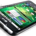 LG-Optimus-2x-Price