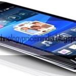 Sony-Ericsson-Xperia-Arc-Price-in-India