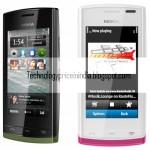 Nokia-500-Smartphone