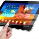 Samsung-Galaxy-Tab-750-tablet
