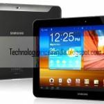 Samsung-Galaxy-Tab-7502