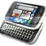 Motorola-DEXT