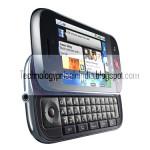 Motorola-DEXT-price