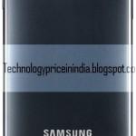 Samsung-Galaxy-Note-Price