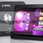 Samsung-Galaxy-Tab-10.1-India