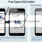 Samsung-Note-S-Pen