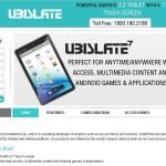 Aakash-Ubislate7-Tablet