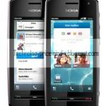 Nokia-N600-Price