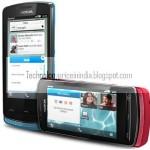 Nokia-N700