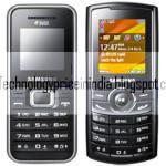 Samsung-E1182-Price