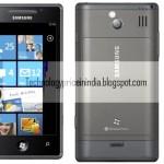 Samsung-Omnia-7-Price