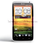HTC-One-XL-2
