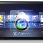 LG-Optimus-3D-Max-P720