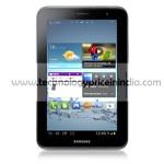 Samsung-GT-P3100