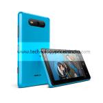 Nokia-820