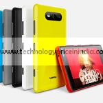 Nokia-820-2