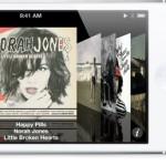 apple-iphone-5-Earpods-Image