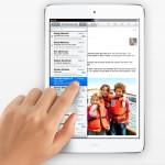 Apple-iPad-mini-Wi-Fi-1
