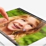 Apple-iPad-mini-Wi-Fi-2