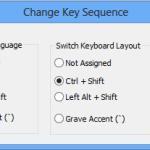 Change-Keyboard-languages-via-Keyboard-5