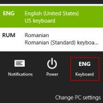 Change-Keyword-Input-Languages-3