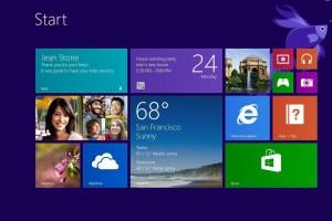 windows-8-1-homescreen-32