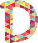 Dubsmash_logo