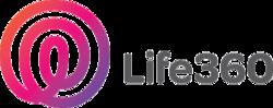Logo_for_Life360_App