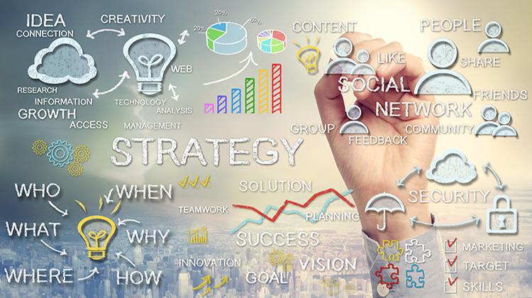leverage-digital-marketing