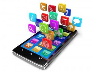 smart-phone-apps-e1431787301463