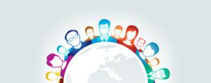 user-roles-thumb