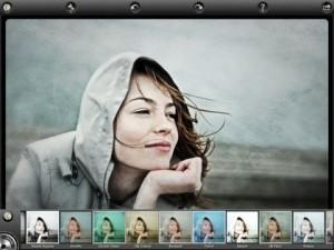 PhotoToaster-Best-Free-iPad-Photo-Editor-App
