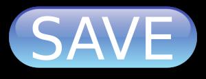 button-save-hi