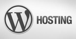 wordpress_hosting-300x154