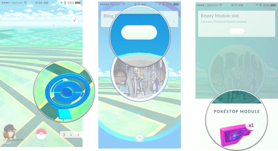 Pokemon-Go-set-Lure-iPhone-screenshot