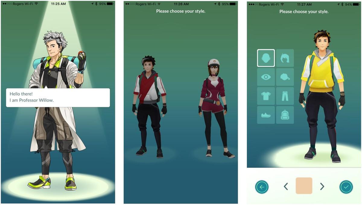 how-to-install-pokemon-go3