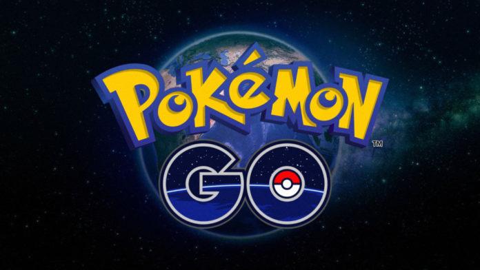 Pokemon Go iOS: How to install Pokemon Go for iPhone, iPad