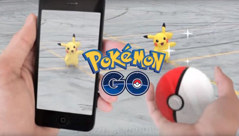 Download pokemon go for android | download pokemon go.